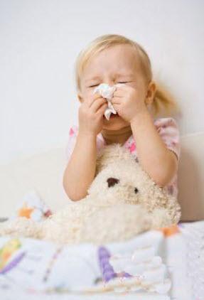 孕妇过敏性鼻炎鼻塞_孩子得了过敏性鼻炎该怎么办-鼻塞-爱宝堂
