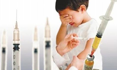 乙肝疫苗接种注意事项